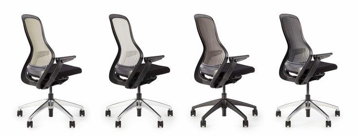 Zenith Interiors: Belite Chair