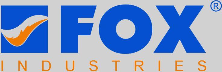 2006 - 2006 #Fox Products (nu Fox Industries) #tijdelijk werk #problemen #oplossen #opzetten #AO/IC #financiële administratie #administratie #opnieuw #inrichten #Exact