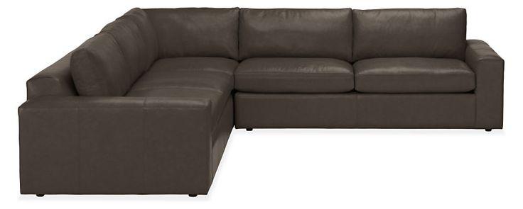 Harding Sofa Room Board