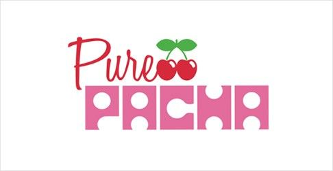 Pacha Ibiza, EVERY SATURDAY FROM 24TH MAY, PURE PACHA. THE SATURDAY NIGHT CLUBBING MECCA RETURNS BRINGING BOB SINCLAR AND MARTIN SOLVEIG BACK.