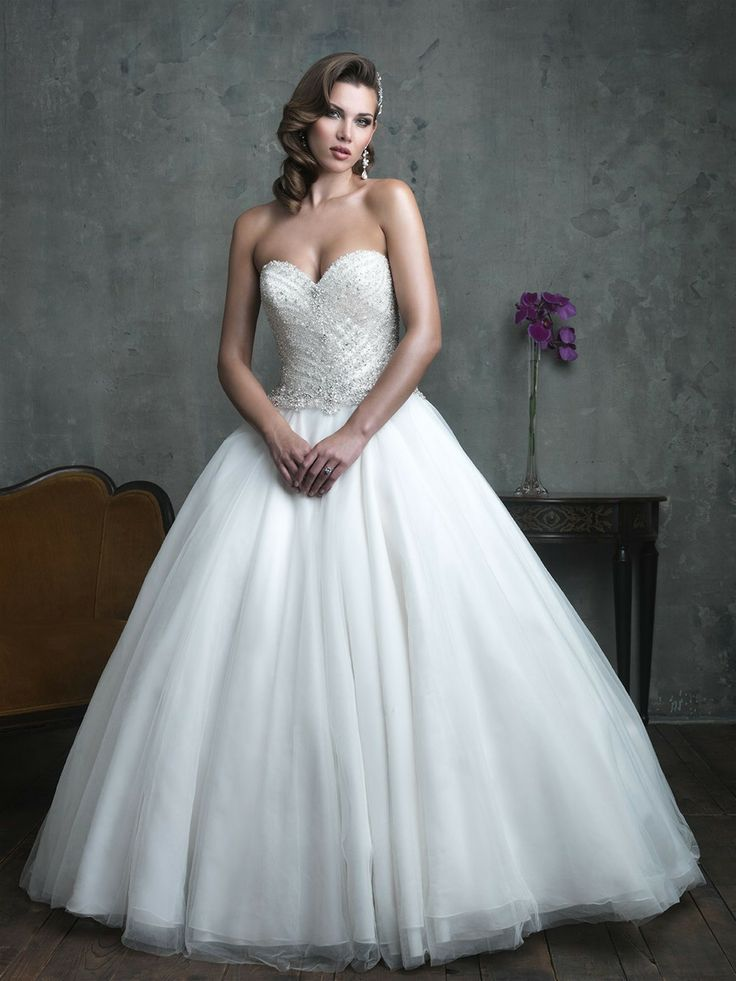 Luxury Wedding Dress Shops In Tunbridge Wells Image Collection ...