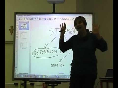 Corso LIM  Scuola Primaria  Ivana Sacchi  semplice efficace non solo tecnologica!
