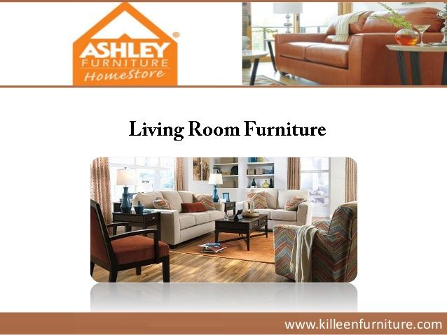 Killeen Furniture Store Contact At 254 634 5900 Furniture Mattress Furniture Ashley Furniture Homestore