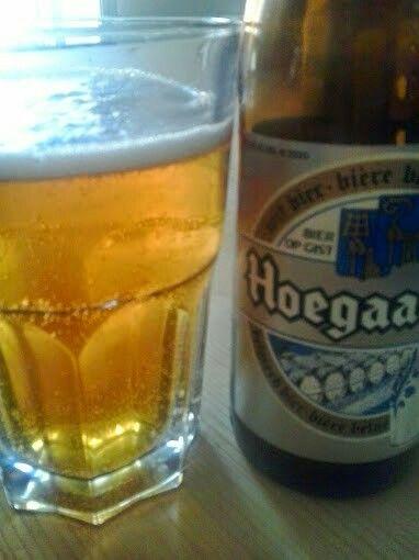 http://vintagebeer.blogspot.com