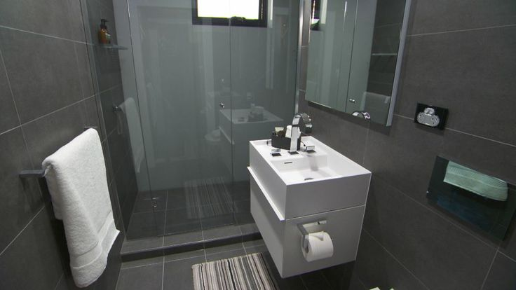 Bathroom Tiles national tile sample