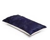 MrsMe cushion James Camel