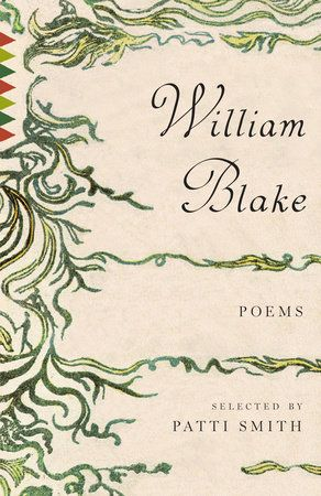 comparison of william blake and john Romantic poetry william blake, john keats and percy bysshe shelley published   the two sides of the urn: their differences and similarities 4the closing.