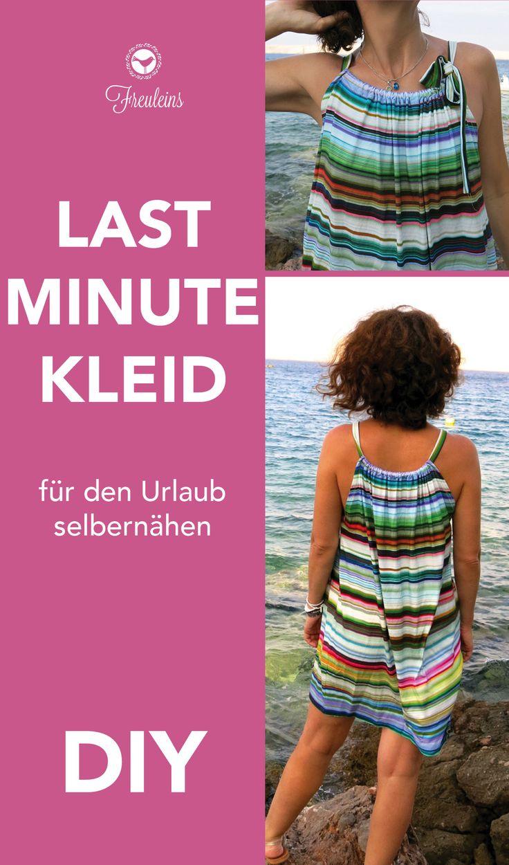 4605 best nähen images on Pinterest   Nähprojekte, Nähideen und ...
