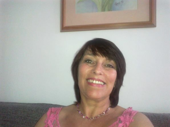howard beach mature women personals Find 1102 listings related to women in howard beach on ypcom see reviews, photos, directions, phone numbers and more for women locations in howard beach, ny.