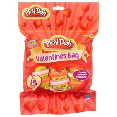 Good Valentine Day Gifts Girls  #uniquevalentinegiftsforkids