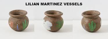 Resultado de imagen para LILIAN MARTINEZ