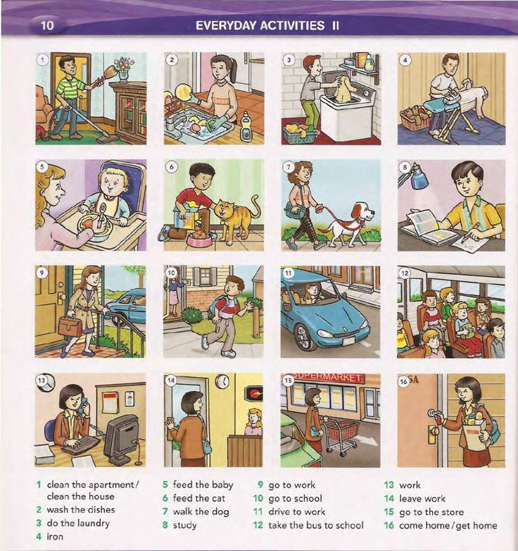 vocabulary booster german english A list of commonly used food in german and english with the plural shown in the nominative an accusative cases  vocabulary for food in german  it's always .