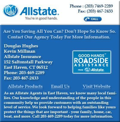 Allstate Quote 9 Best Insurance Images On Pinterest  Website Delaware And Student .