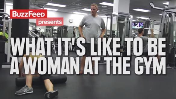 Funny Gym Quotes   Gym Gym Quotes Funny