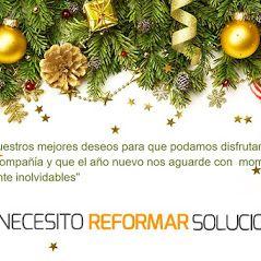 Empresa de Reformas Madrid - NR SOLUCIONA, S.L. - Fotos de negocios