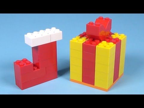 25 Best Diy Lego Advent Calendar Images By Evelyn Saenz On