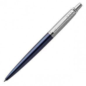 Parker Jotter Royal Blue Ballpoint Pen