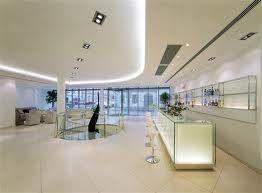 hotel lobby design - Google Search