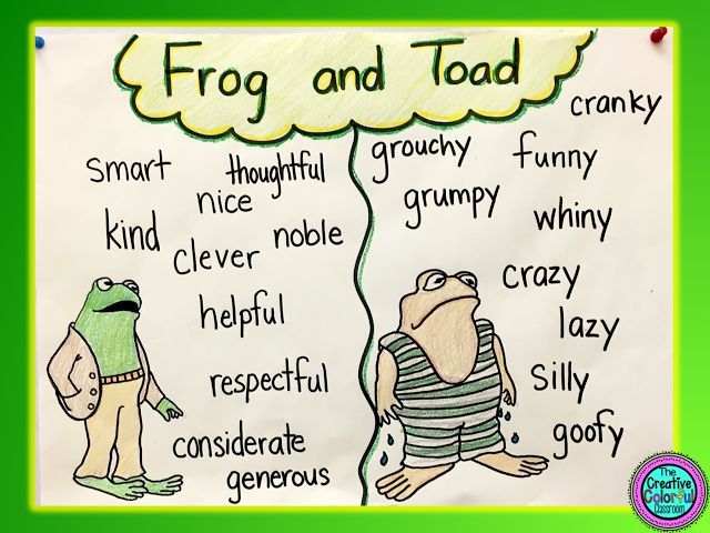 785 Best Frog Street Press Images On Pinterest
