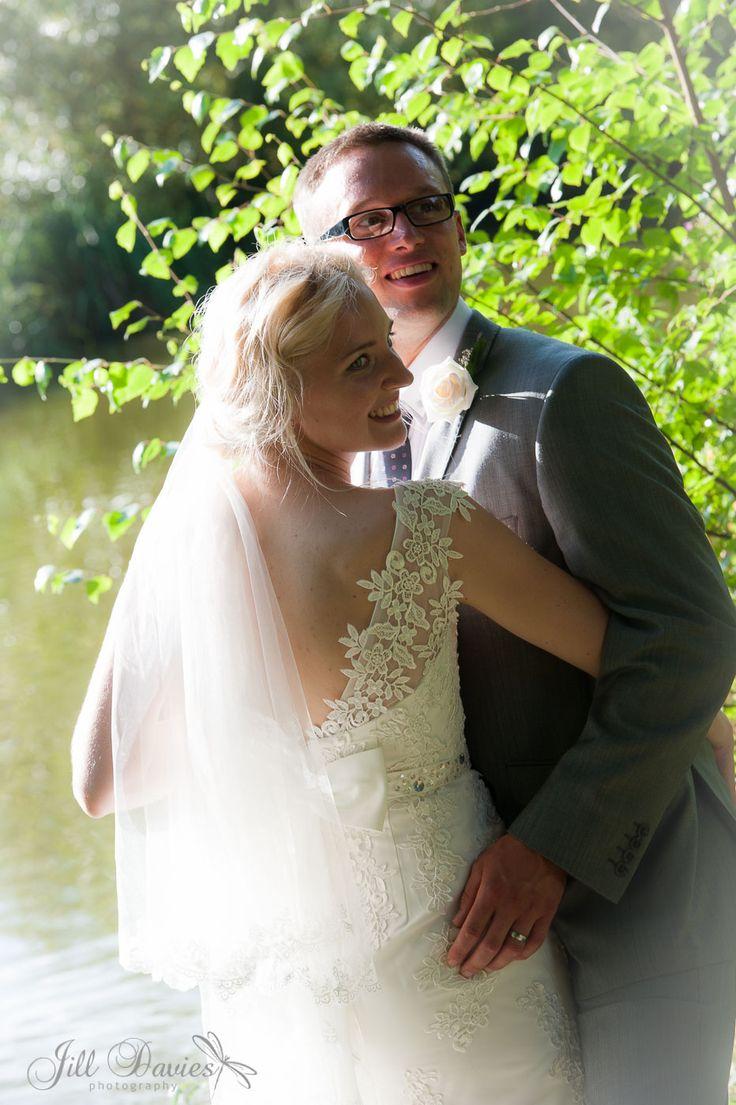 Mr & Mrs Taylor