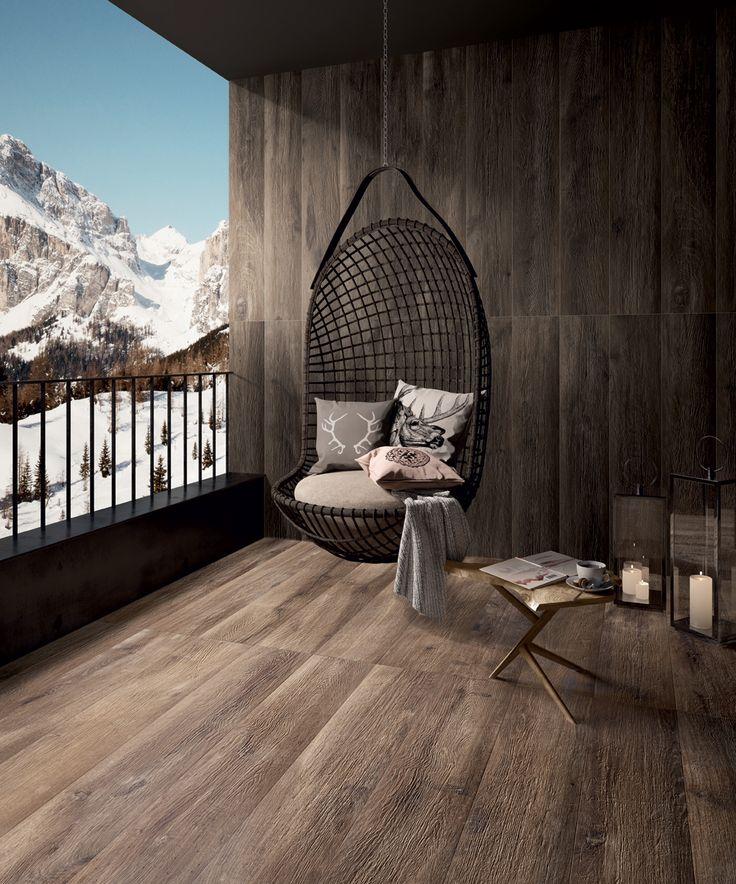 22 Besten Holzfliesen Bilder Auf Pinterest: 21 Best Wood Look Tiles Images On Pinterest