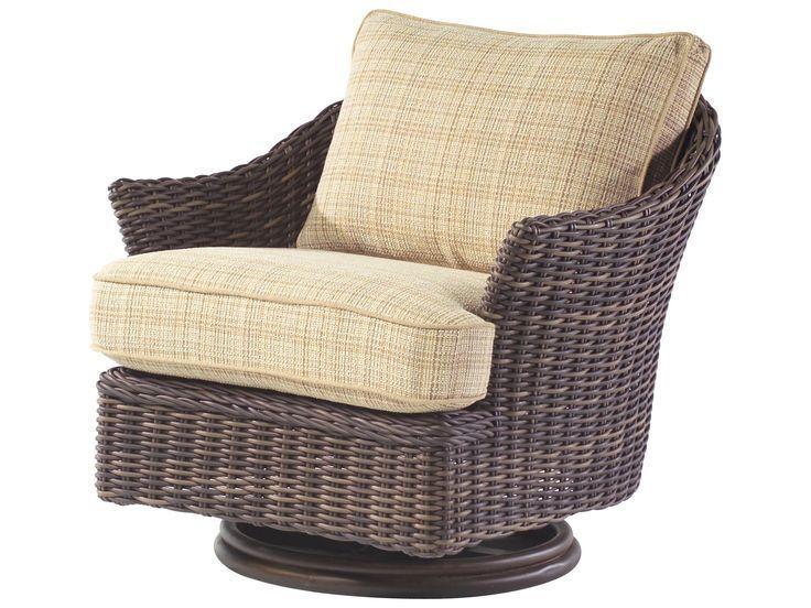patio club chairs canada