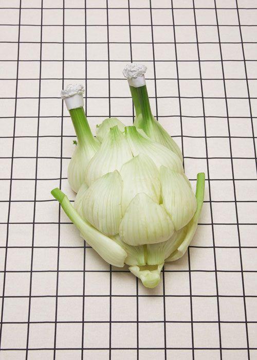 this isn't happiness™ (Vegetarian, Sarah Illenberger), Peteski