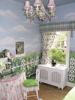 11 best For the Home images on Pinterest Tree murals