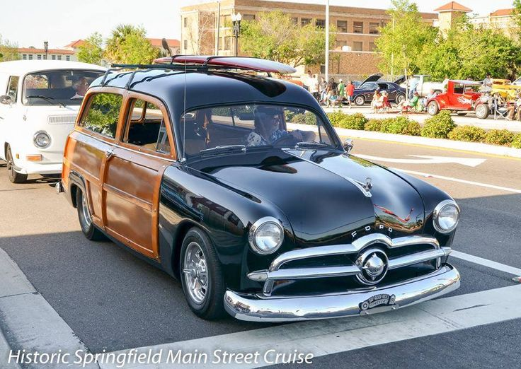 Ff F Ee E De B D A Wood Paneling Woody on 2019 Volvo Wagon