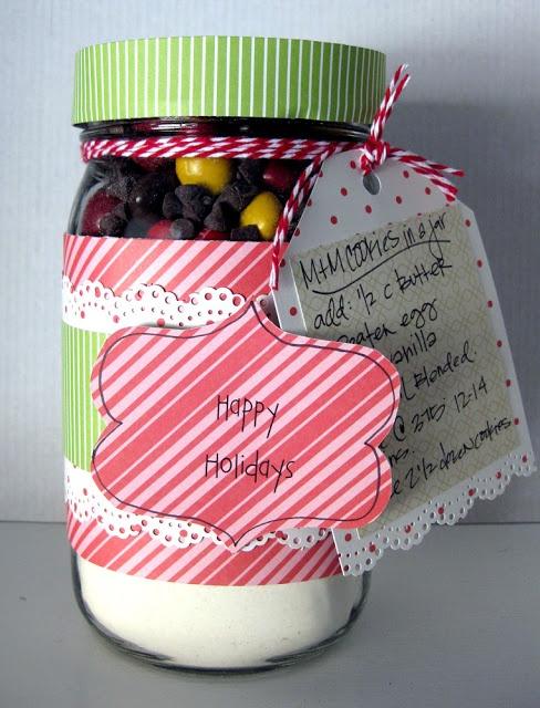 Best mason jar ideas images on pinterest jars
