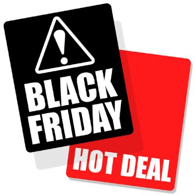 Black Friday Sales 2012  Retailers this year will open for Black Friday sales early enough to make shoppers choose between hot deals and hot apple pie after Thanksgiving dinner