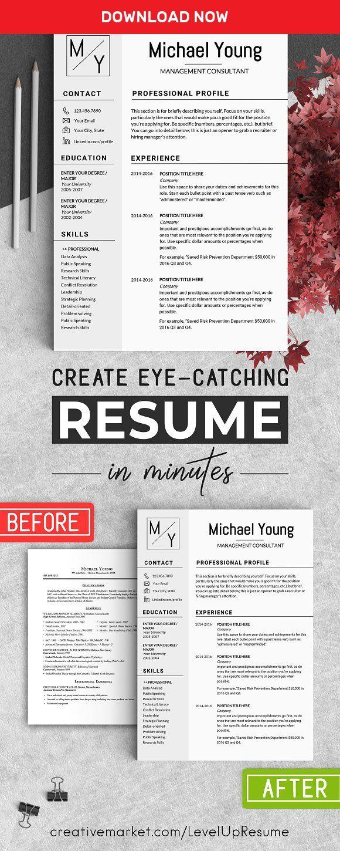 Beautiful Resume Specialists Sunshine Coast Photos Professional