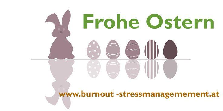 www.burnout-stressmanagement.at/stress/