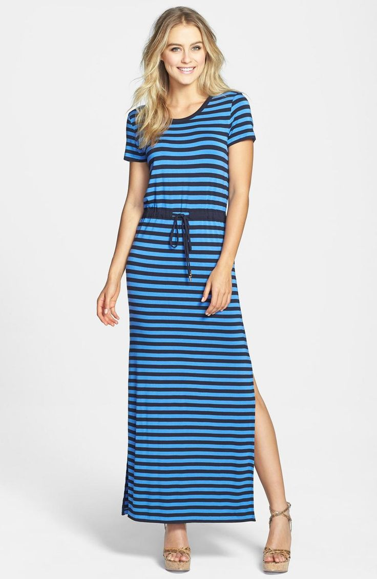 22 best Petite Maxi Dress images on Pinterest   Petite maxi dresses ...