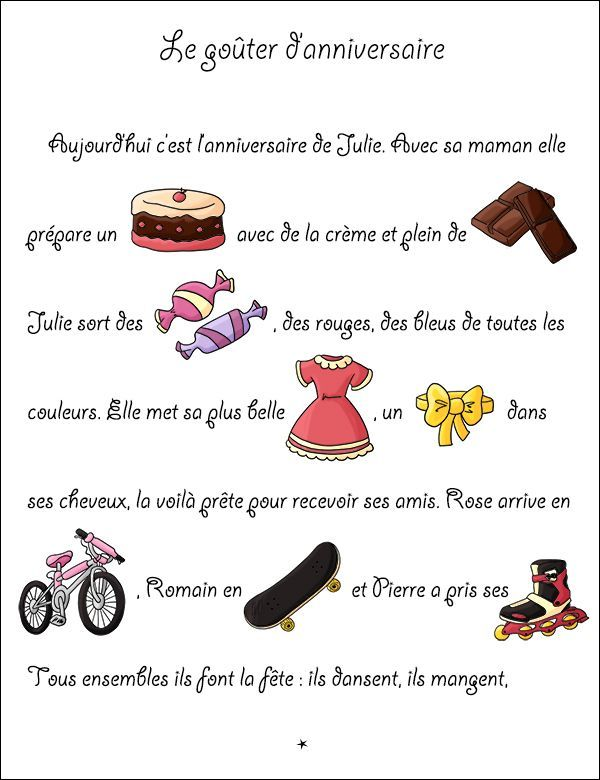 """Résultat de recherche d'images pour """"www.pour-enfants.fr vocabulaires français"""""""