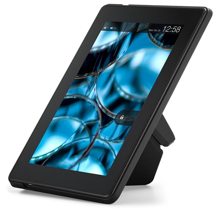 Take a look at this new item available: Amazon Kindle Fir...  Check it out here! http://www.widgetree.com/products/amazon-kindle-fire-hdx-standing-polyurethane-origami-case-hdx-7-black?utm_campaign=social_autopilot&utm_source=pin&utm_medium=pin