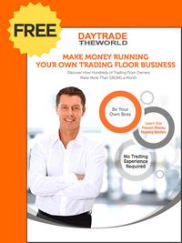 Intraday Trading, Intraday Trading Tips & Strategies http://www.daytradetheworld.com/trading-blog/intraday-trading