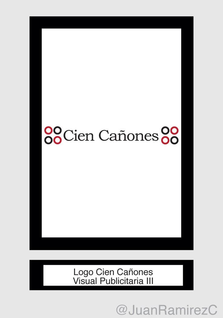 Logo para Visual Publicitaria III