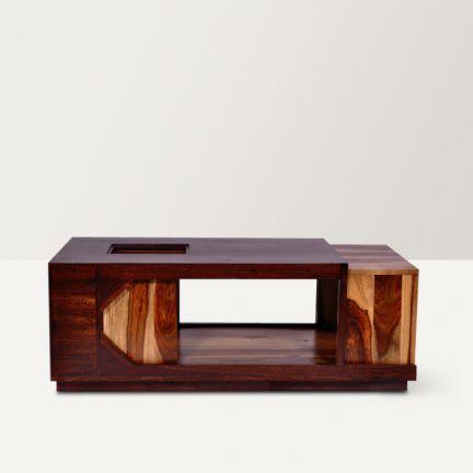 Mejores 191 imágenes de Pinworthy Tables & Consoles en Pinterest ...