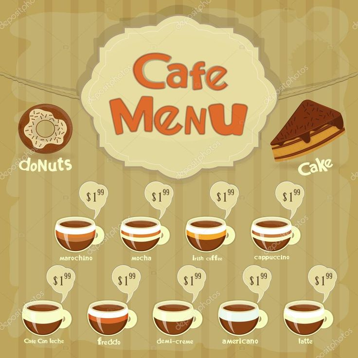 Different Types of Coffee Mugs ** Click on the image for additional details.
