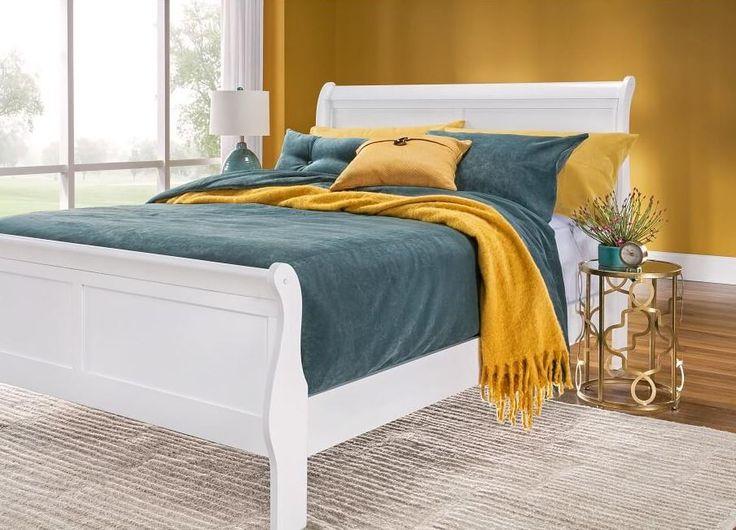 Bedroom Furniture Yorkshire 49 best bedrooms images on pinterest | bedroom furniture, bedrooms