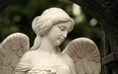 Andělská znamení
