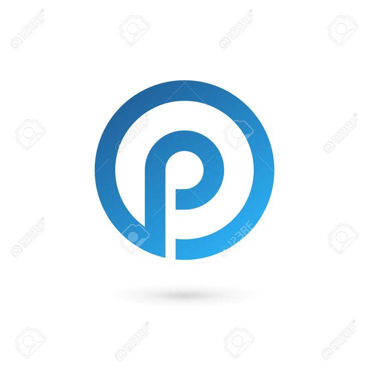 Best 25 p logo ideas on pinterest p logo design logo for Apartment logo inspiration