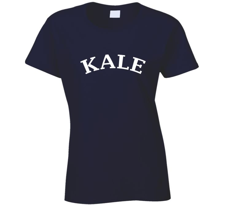 Kale Beyonce Lemonade Video T-Shirt Kale Vegan Celebrity trending Hot T Shirt