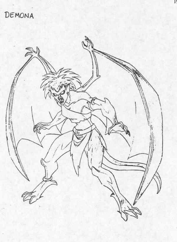 151 best images about Gargoyles