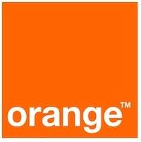 Orange: Mise à jour de la gamme Origami Star - http://www.applophile.fr/orange-mise-a-jour-de-la-gamme-origami-star/