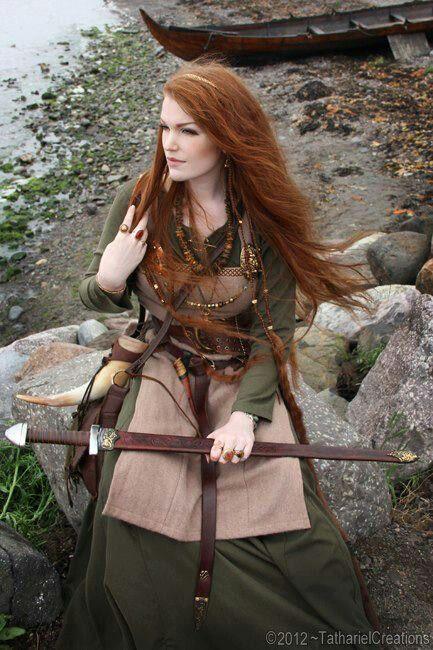 Costume Costume Historique Femme Femme Costume Viking Viking Femme Viking Historique Historique pnqwBxgCfq