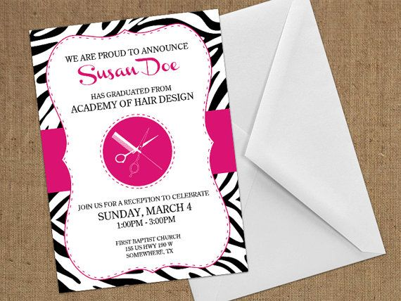 7 best images about Daniele on Pinterest Jewels, Graduation - best of invitation wording ideas for graduation party