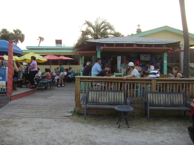 Island georgia on pinterest on the beach beach bars and festivals