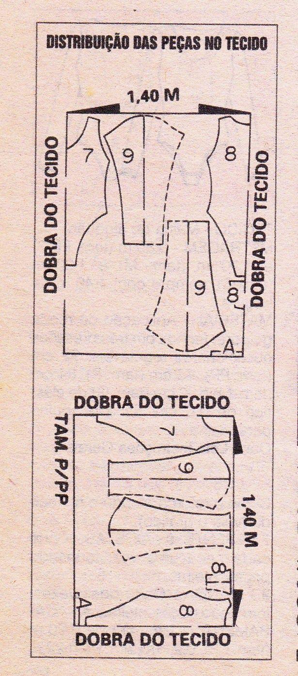 Nesta postagem vou ensinar como eu faço minhas barrigueiras.  Quando não quero mostrar a barriga, utilizo a barrigueira nas minhas apresenta...